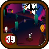 Escape From Old Palace - Escape Games Mobi 39 Android APK Download Free By Escape Games Mobi
