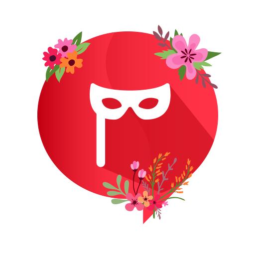 Hookup webhelyek, amelyek valójában ingyenesek