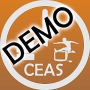Ceph ENT Availability Scanner Demo
