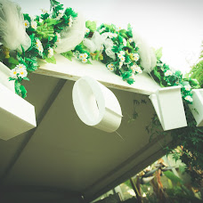 Wedding photographer Francisco Quirós (FranciscoQuiro). Photo of 18.06.2016