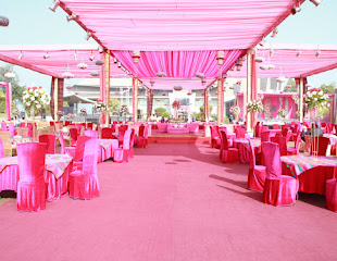 Banquet halls in ludhiana wedding venues and party halls list 2 halls and lawns 500 500 people junglespirit Choice Image