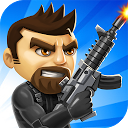 Mini Militia Army War™ 1.10 APK ダウンロード