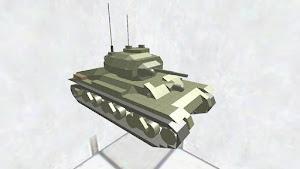 AC 1 Sentinel ディティールちょいアップ版