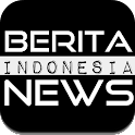 Berita Indonesia News