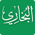 صحیح بخاری با ترجمه فارسی icon