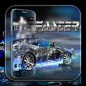 Fast Theme icon