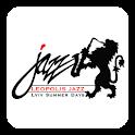 Leopolis Jazz Fest icon