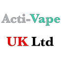Acti-Vape UK Ltd icon