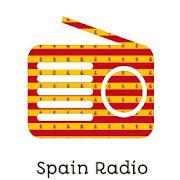 Radio españa 2019.spanish radio stations
