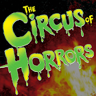 Circus of Horrors icon