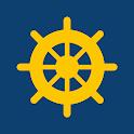 DenizTrader icon