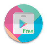 Apps sale - apps gone free - apps promo codes 1.13