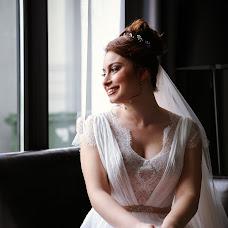 Wedding photographer Lena Fricker (lenafricker). Photo of 18.07.2017