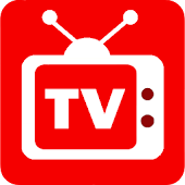 Live JioStar TV - Movie,cricket TV, guide Sports