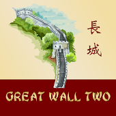 Great Wall 2 St Petersburg Online Ordering