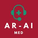 Ar-Ai Med icon