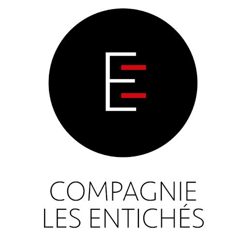 COMPAGNIE LES ENTICHÉS PARTENAIRE D'ÉCUME & ACIDE