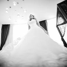 Wedding photographer Evgeniy Rychko (evgenyrychko). Photo of 05.04.2016