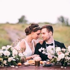 Wedding photographer Aleksandr Vagin (Katarn). Photo of 08.07.2018