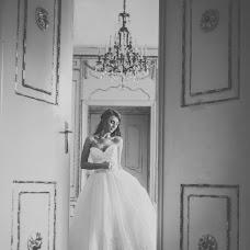 Wedding photographer Michal Cekan (michalcekan). Photo of 03.11.2015
