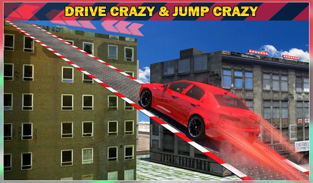 Car-Roof-Jumping-Stunts-3D 32