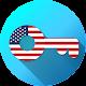 Best VPN – Unblock Site – Fast & Unlimited VPN App for PC Windows 10/8/7
