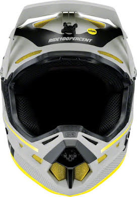 100% MY17 Aircraft MIPS Carbon Full-Face Helmet alternate image 33