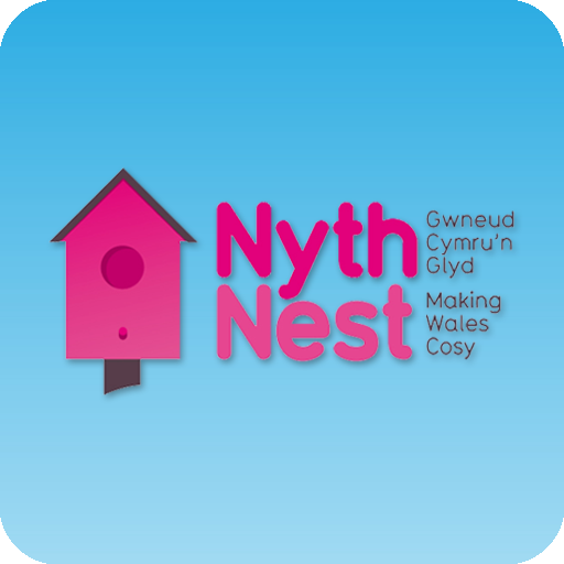 Warm Homes Nest Scheme
