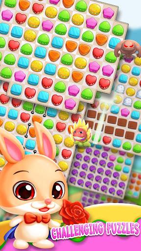 Cake House (TapGo) screenshot 4