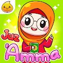 Juz Amma + Suara icon