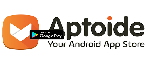 Aptiode app (apk) free download for Android/PC/Windows screenshot
