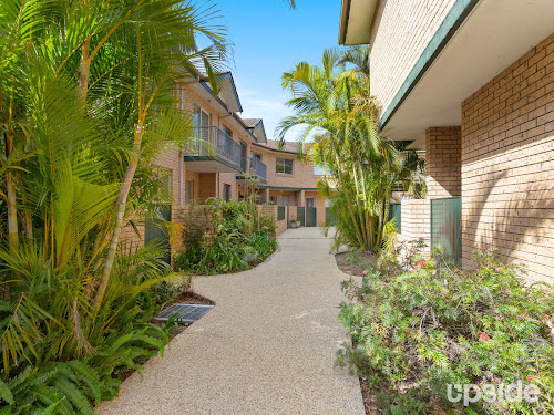 Photo of property at 7/702 Anzac Parade, Kingsford 2032