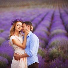 Wedding photographer Ruslan Khalilov (Russs). Photo of 22.06.2014