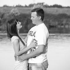 Wedding photographer Petr Malakhov (PeterM). Photo of 29.06.2016