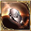 竪琴の銀片