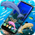 Dolphins HD Live Wallpaper file APK for Gaming PC/PS3/PS4 Smart TV