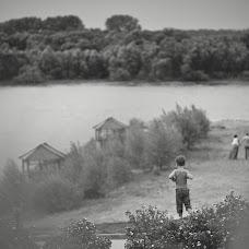 Свадебный фотограф Павел Лексин (biolex). Фотография от 06.03.2019