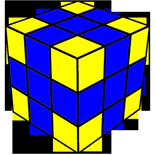 11 Classic Math Puzzle Brain Teaser Games