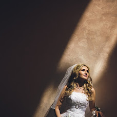 Wedding photographer Evgeniy Sukharev (es-photo). Photo of 11.08.2013