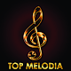 Top Melodia Download for PC Windows 10/8/7