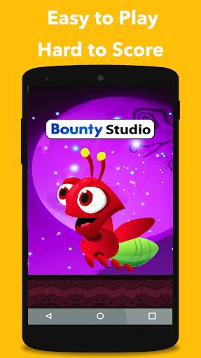 Super Endless Firefly Pro