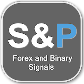 Signals and Profits by XM