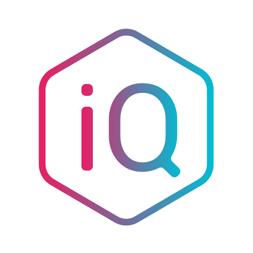 iQNECT - Visual Discovery