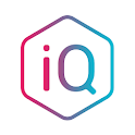 iQNECT - Visual Discovery icon