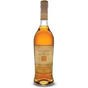 Glenmorangie Nectar D'Or - 4 oz
