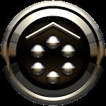 NERO Smart Launcher Theme Icon