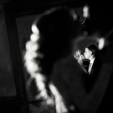 Wedding photographer Daniil Avtushkov (Avtushkov). Photo of 17.10.2016