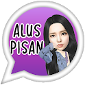 Stiker Sunda Lucu WAStickerApps icon