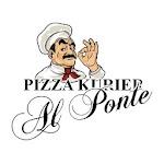 Pizzeria Al Ponte icon