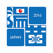 FIS ALPINE SKI WORLD CUP JAPAN